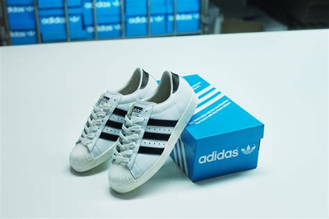 Adidas Slop Made In adidas superstar made in shop