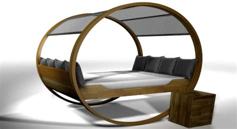 rocking bed for adults the rocking bed from private cloud