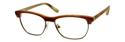 portland eyeglasses portland eye care optometrist