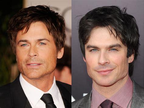 10 most look alike celebrities well known pairs of celebrity look alikes