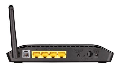 router porte dsl 2640b router wireless g adsl 2 con 4 porte 10 100 d