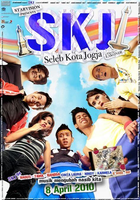 design poster jogja skj seleb kota jogja movie poster 1 of 3 imp awards