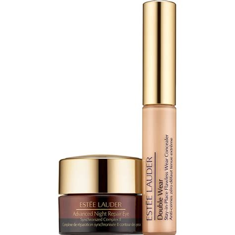 Estee Lauder Eye estee lauder eye repair concealer set