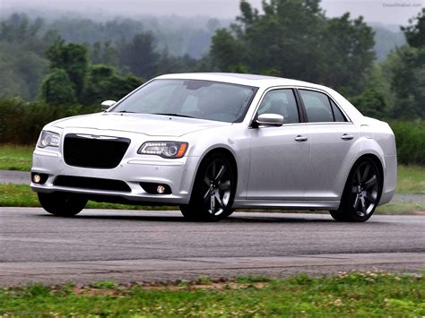 How Much Is A 2012 Chrysler 300 by Chrysler 300 2012 Car Picture 13 Of 28 Diesel