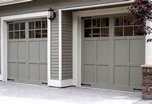 Overhead Door Garage Creative Juice Quot What Were They Thinking Thursday Quot Garage Doors