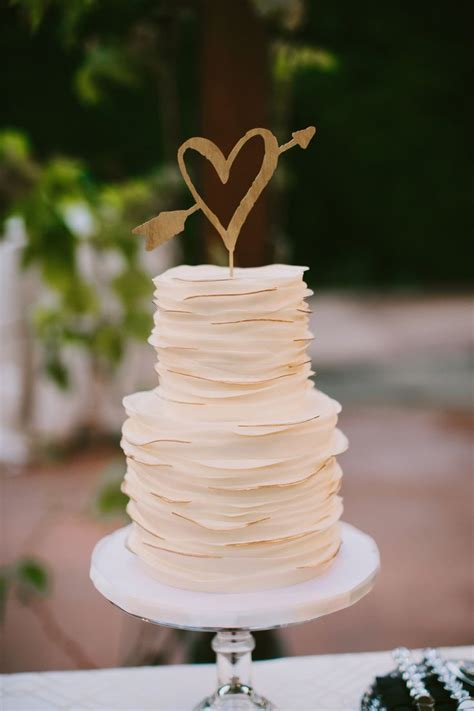 Wedding Cake Toppers Simple by Simple Wedding Cake Topper Planning Simply Sweet