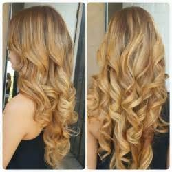 pageant curls hair cruellers versus curling iron perfect highlights and low lights big barrel curling iron