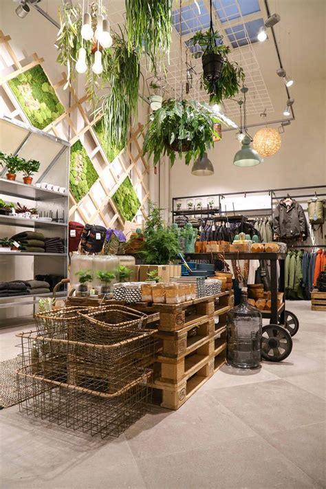 lifestyle design 17 best ideas about lifestyle shop on lifestyle store store design and design shop