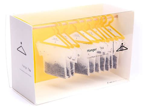 Product Packaging Design Ideas by 35 Awesome Packaging Designs
