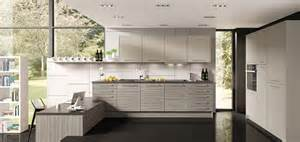 Tempo driftwood anne wright kitchens