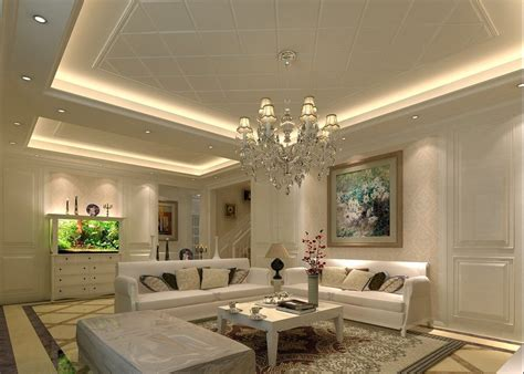 tray ceiling home design ideas pictures remodel and decor beige color moulding ceiling recessed lighting decoration