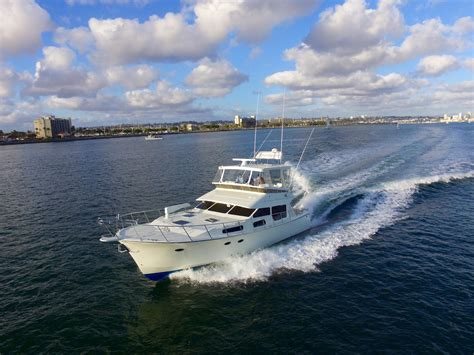 southern california boat show southern california in water boat show debuts sept 22 25