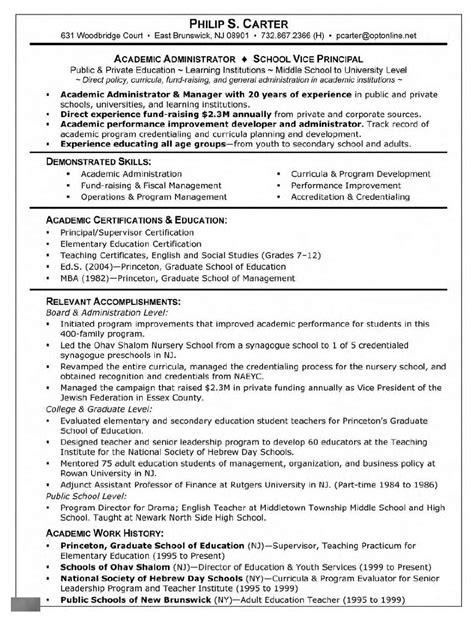 college resume template microsoft word graduate school admissions