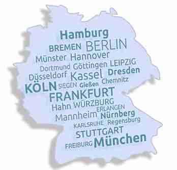 Motorradtransport Deutschland by Kreidler Motorradtransporte Deutschlandweit Bestes