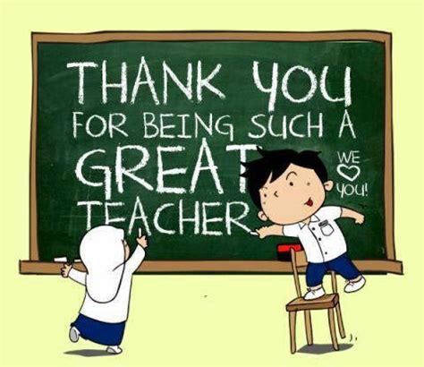 cara membuat kartu ucapan terima kasih untuk guru disdik paluta gelar hari guru nasional apakabarsidimpuan com