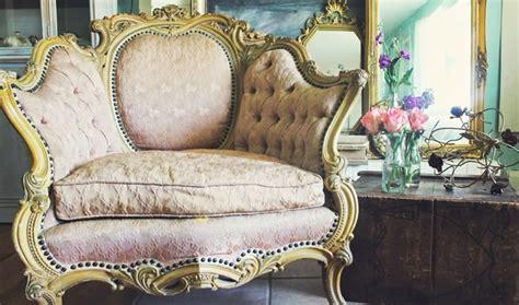 Cleaning Velvet Upholstery by Velvet Fabric Upholstery Cleaning Lafrance Cleaning