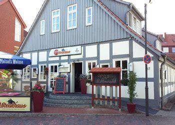 wohnungen achim bei bremen ivo s steakhouse in achim bei bremen restaurant f 252 r