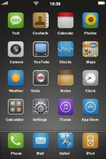 apple themes download for mobile download matte nano hd apple theme mobile toones