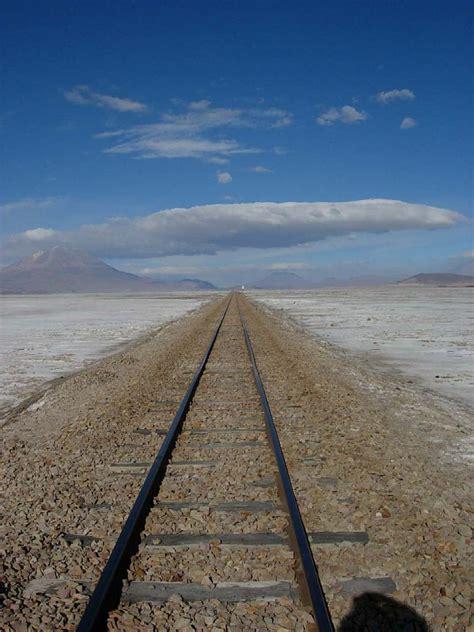 amaca accento 232 in partenza dal 2 176 binario il treno per