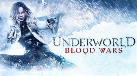 film underworld blood wars underworld blood wars movie fanart fanart tv