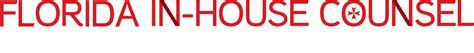 in house counsel real estate florida in house counsel business and real estate law firm
