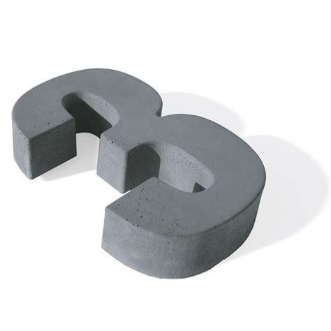 Zement Für Beton by Die Besten 25 Einzigartiges Logo Ideen Auf