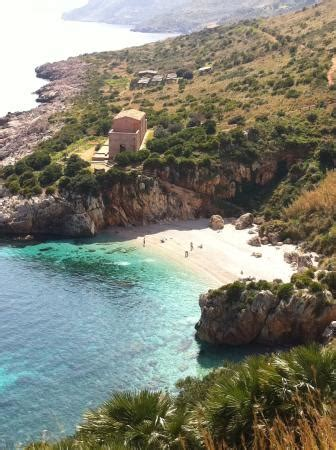 best of sicily tours reviews trapani tours italy top tips before you go with photos