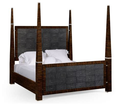 four poster bed queen four poster bed uk king queen of uk jonathan charles