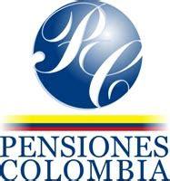 pensiones colombia pensiones my photo