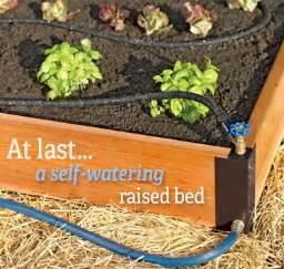 Gardeners Supply Raised Bed Raised Bed Corners Diy Raised Garden Beds Gardener S