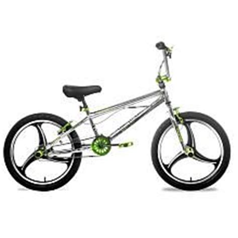 toys r us 20 inch bike for the boys on toys r us mongoose and 100