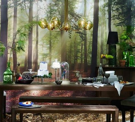 enchanted forest home decor home decor