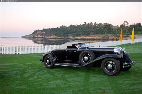 1932 chrysler imperial for sale auction results and sales data for 1932 chrysler series cl