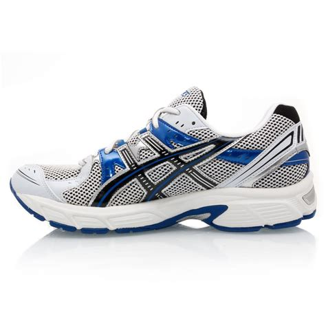 running shoes discount 82u9yr3r discount asics running shoes s gel impressions 3