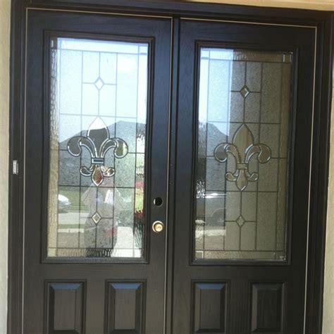 Glass Fleur De Lis Front Door Oh My Gosh I Need This Fleur De Lis Front Door