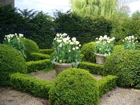 country style gardens modern country style small gardens modern country garden