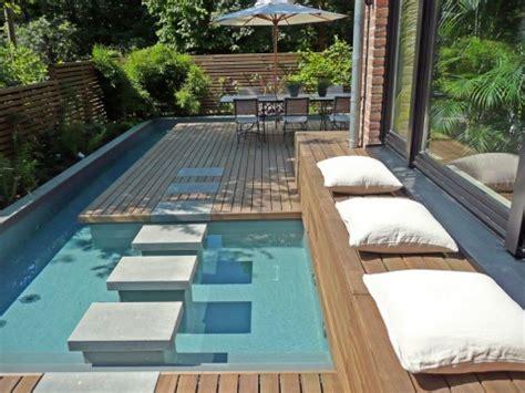 mini pool design country living roomsmall living room ideas home design