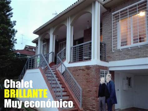 pisos de alquiler en c rdoba inmobiliaria soto pisos baratos en cordoba casas