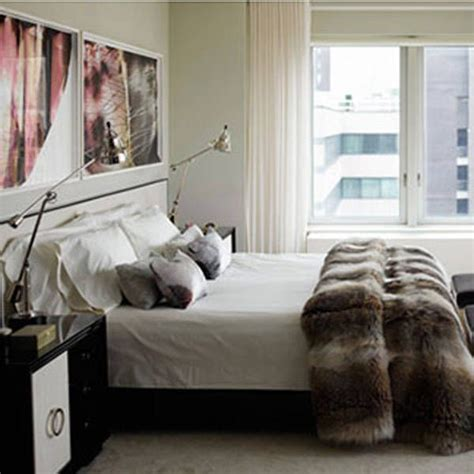 celebrity master bedrooms 22 enviable celebrity bedrooms master bedrooms french