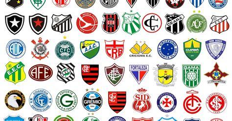 times brasileiro que mais devem 2016 os times mais endividados do brasil 2016 times