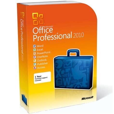microsoft office 2010 professional plus for windows computers 32 microsoft office 2010 professional plus kopen