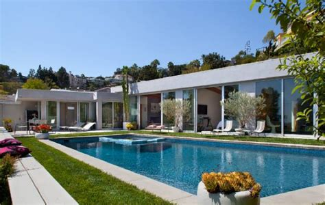 mid century modern homes for sale mid century homes for sale in los angeles myideasbedroom com