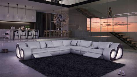 magasin canapé brest magasin de meuble moderne brest