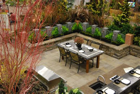 Outdoor Patio Ls Show All by All Oregon Wins Awards From Yard Garden Patio Show With