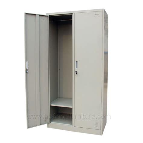 fema employee help desk msha seeks contractor to provide door lockers us