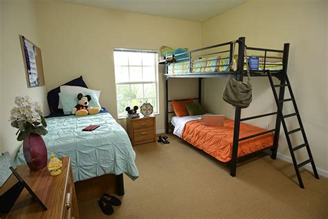 1 bedroom apartments near disney world five reasons to occupancy this dcp