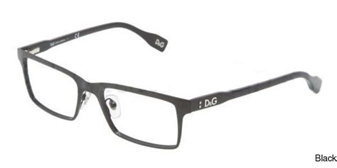 buy d g dolce gabbana dd5115 frame prescription
