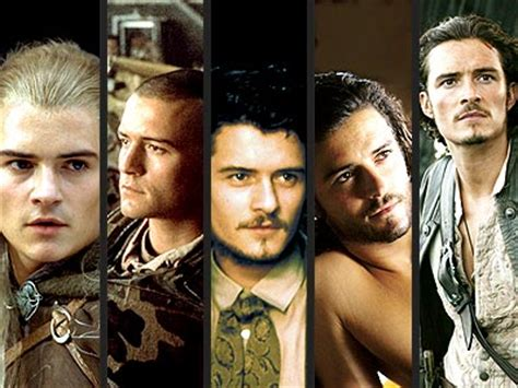 film character biography orlando bloom wallpapers profile and biography global