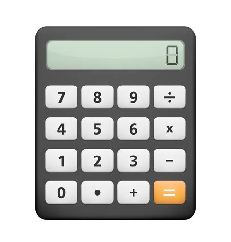 calculator simple calculators compass