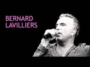 bernard lavilliers melody tempo harmony bernard lavilliers melody tempo harmony hd